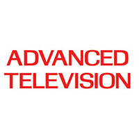 Advanced_television