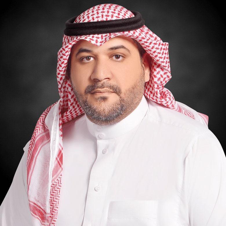 Kamal-AlNuaimi---GCAM