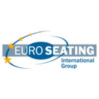 euro_seating