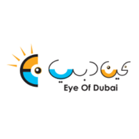 eye-of-dubai