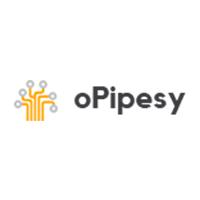 opipesy