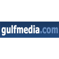 gulf_media