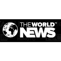 the_world_news