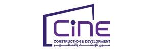 cinema build