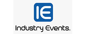 industry_event